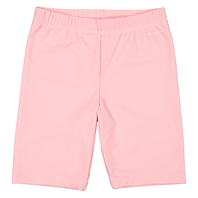 Polarn O. Pyret Baby UV Swim Shorts