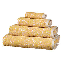 Buy John Lewis Zari Cotton Towels Online at johnlewis.com