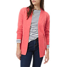 Buy Joules Keva Cardigan Online at johnlewis.com