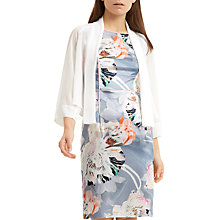 Buy Fenn Wright Manson Petite Miro Shrug Online at johnlewis.com