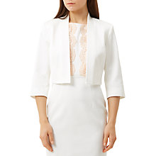 Buy Fenn Wright Manson Petite Lichtenstein Jacket Online at johnlewis.com