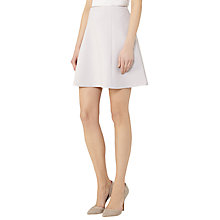 Buy Reiss Joanie Mini Skirt Online at johnlewis.com