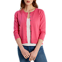 Buy White Stuff Easel Cardigan Online at johnlewis.com