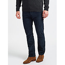 Buy John Lewis Five Pocket Needle Cord Trousers Online at johnlewis.com