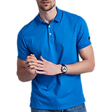 Buy Barbour International Sur Polo Shirt Online at johnlewis.com