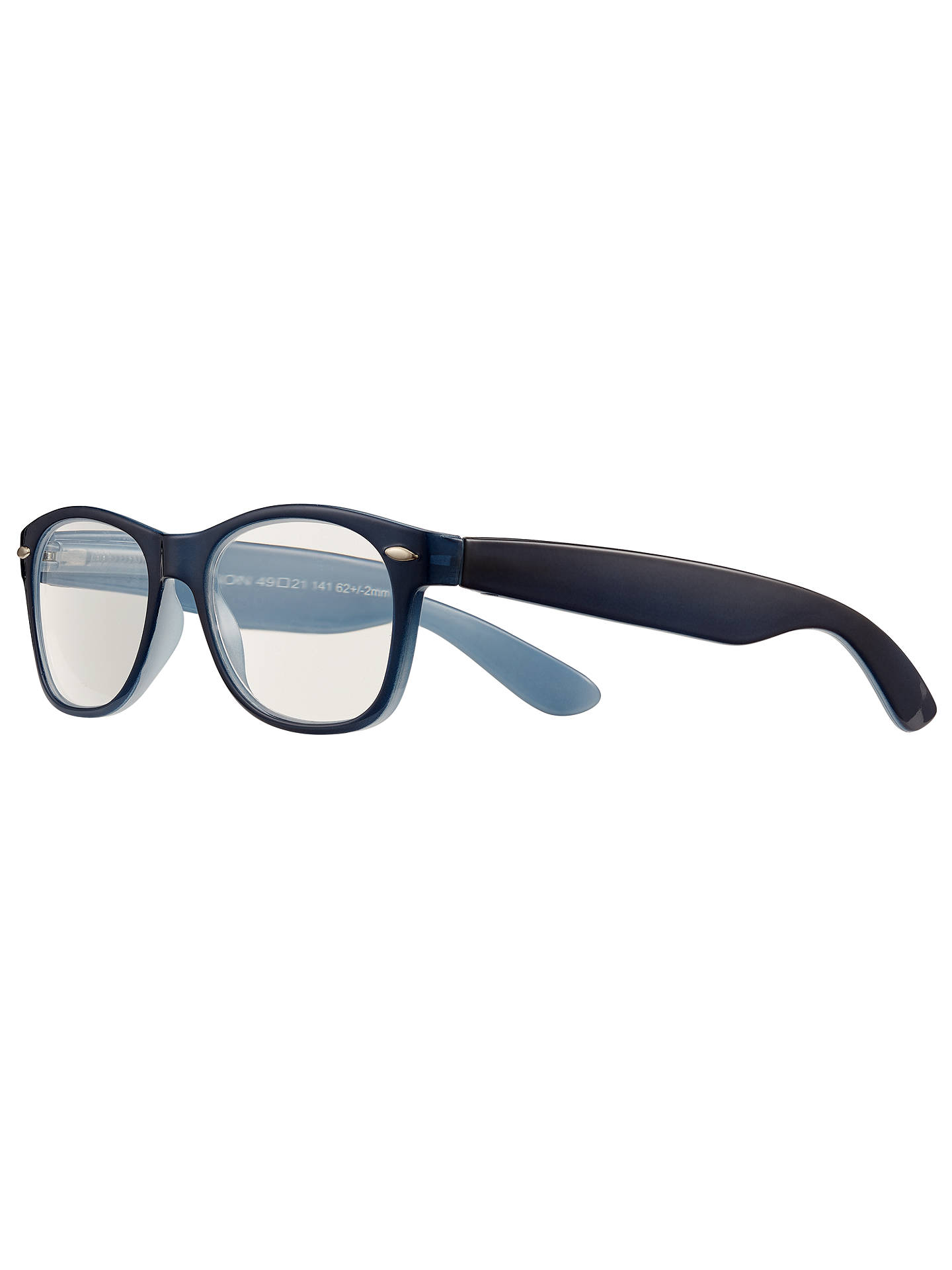 700dc404a838 Buy Magnif Eyes Ready Readers Jackson Glasses