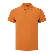 Buy J. Lindeberg Robin Regular Fit Polo Shirt Online at johnlewis.com