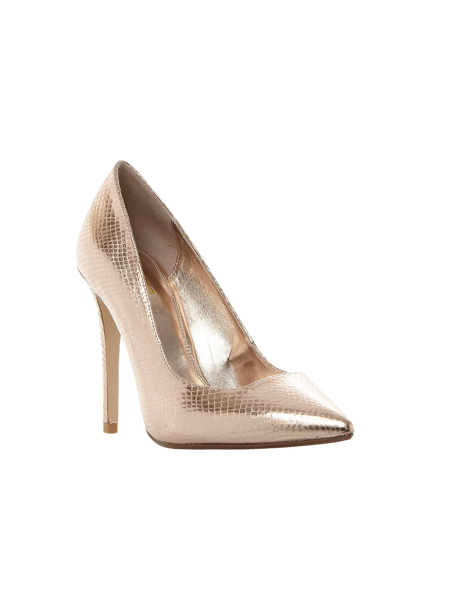 7e6b281b8d9d Buy Dune Wide Fit Aiyana Stiletto Court Shoes