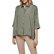 Buy Gerard Darel Craig Blouse Online at johnlewis.com