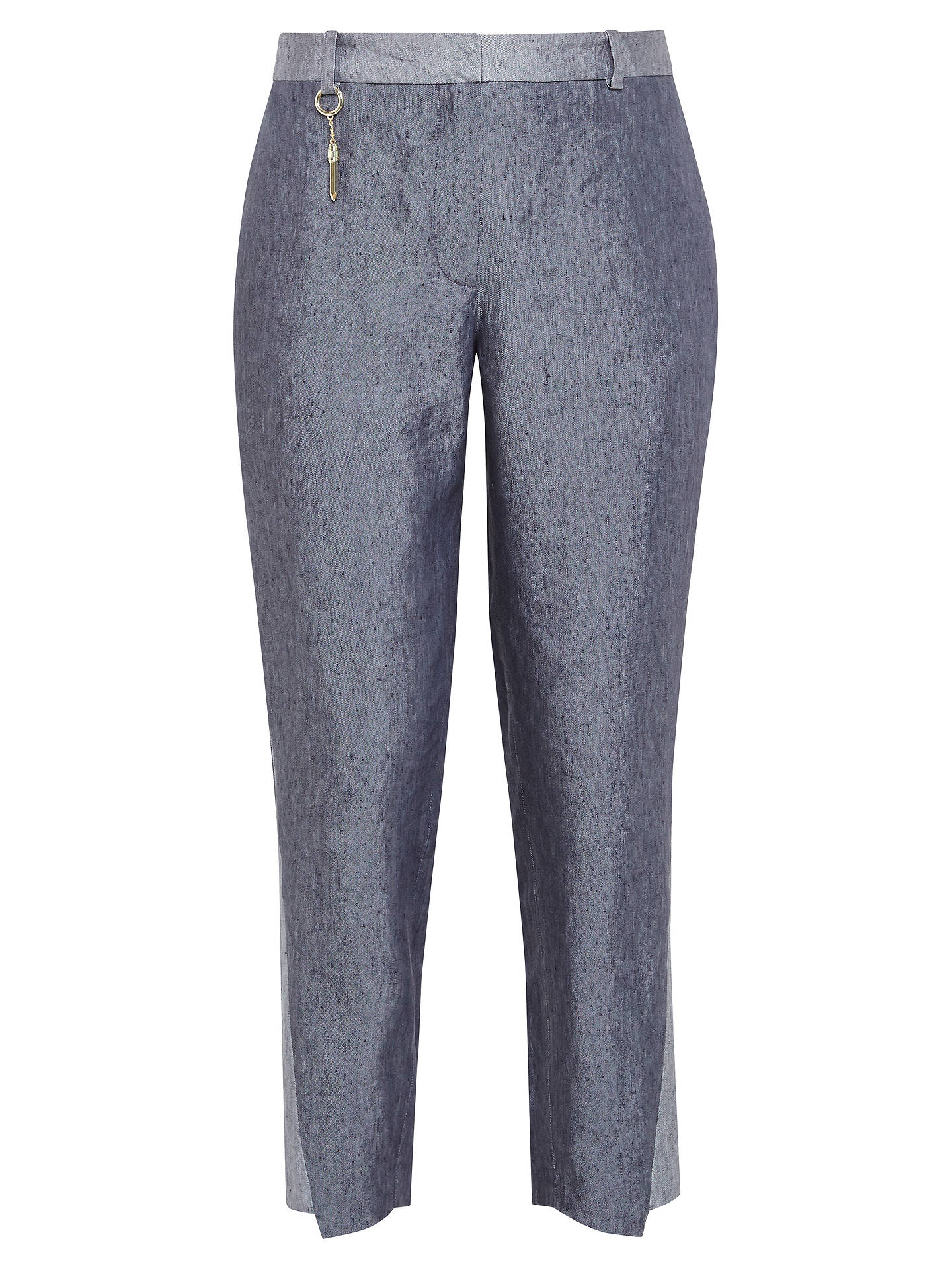 a16edea5dd2fd6 ... Buy Ted Baker Colour By Numbers Quintai Side Panel Trousers