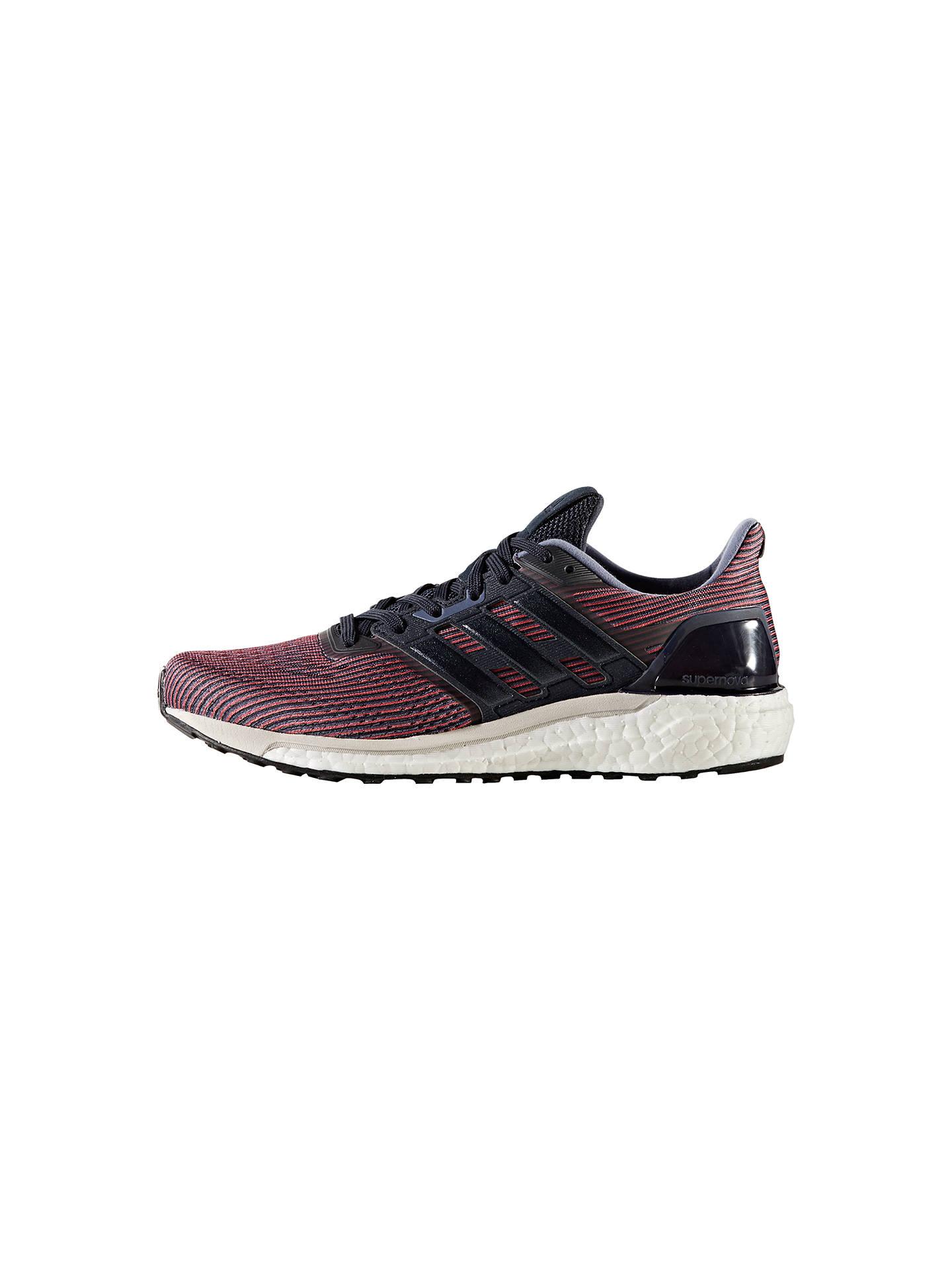 abe341fa7 ... Buy adidas Supernova Women s Running Shoes