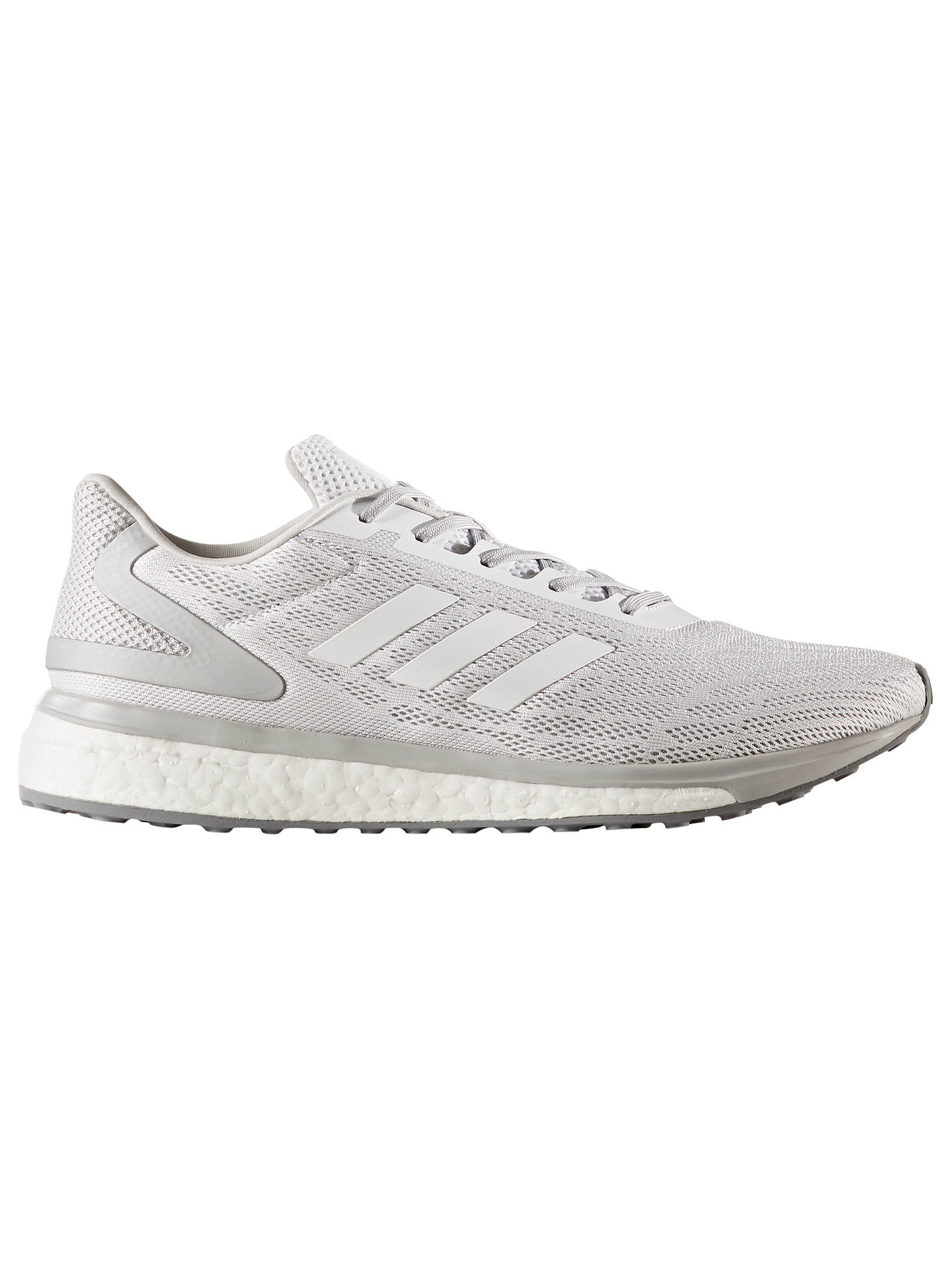 a2a4a3ab0 Buy adidas Response Lite Men s Running Shoes