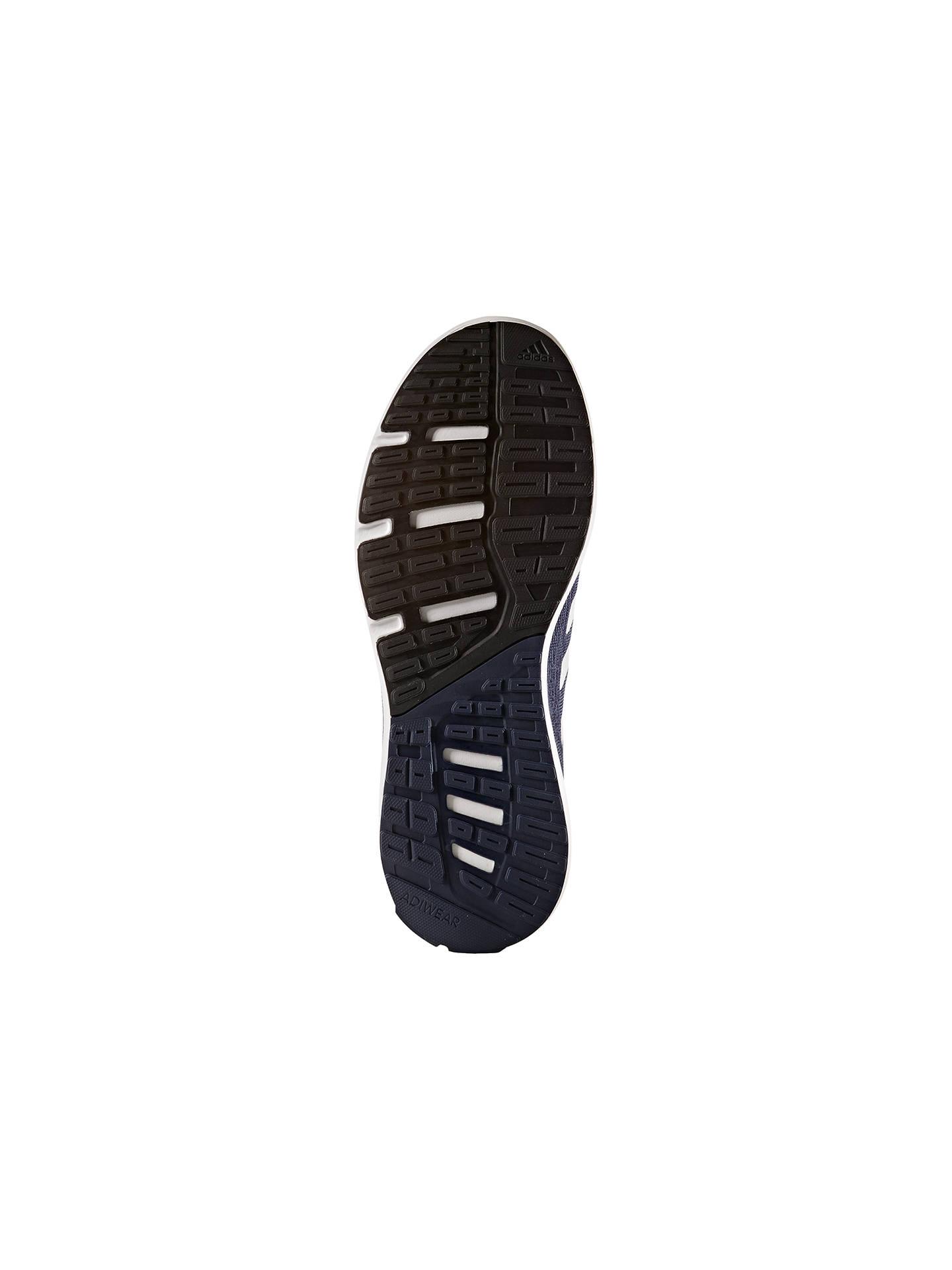 d5634879fec52d ... Buyadidas Cosmic 2.0 Men s Running Shoes