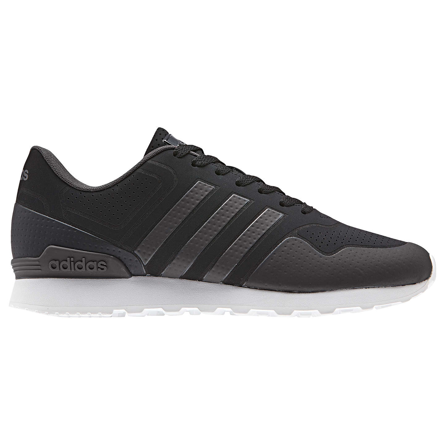 adidas neo 10k casual mens trainers nz