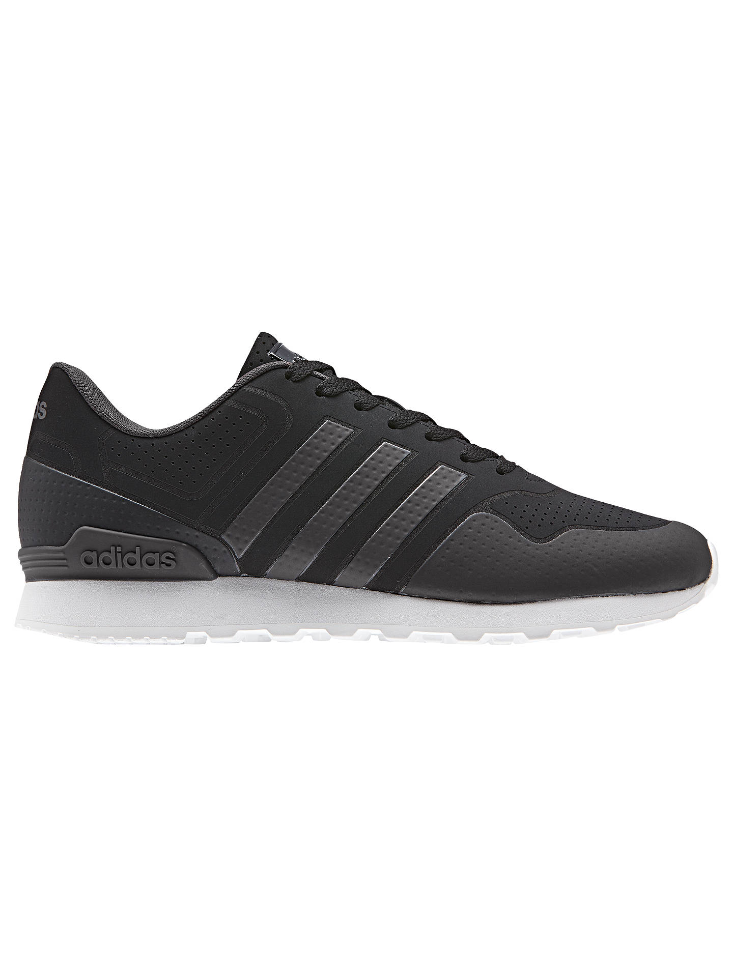 Buyadidas Neo 10K Casual Men s Trainers c0bc20087e7