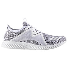 Buy adidas Edge Lux 2.0 Women's Running Shoes Online at johnlewis.com