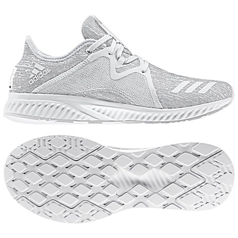 Adidas Edge Lux 2 0 Women S Running Shoes Online At Johnlewis