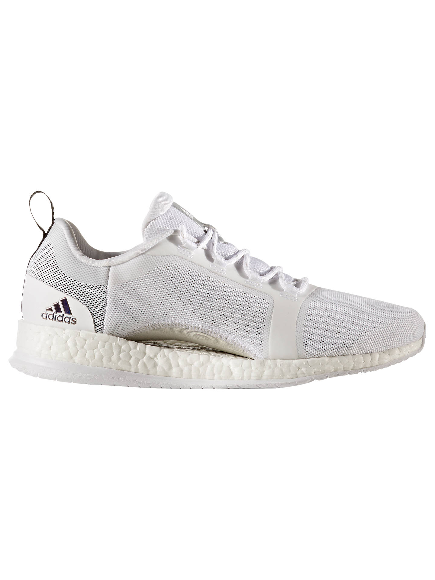 0ef41d65cb022 Buy adidas Pure Boost X 2.0 Women s Training Shoes