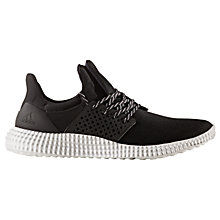 Buy Adidas Athletics Men's Cross Trainers Online at johnlewis.com