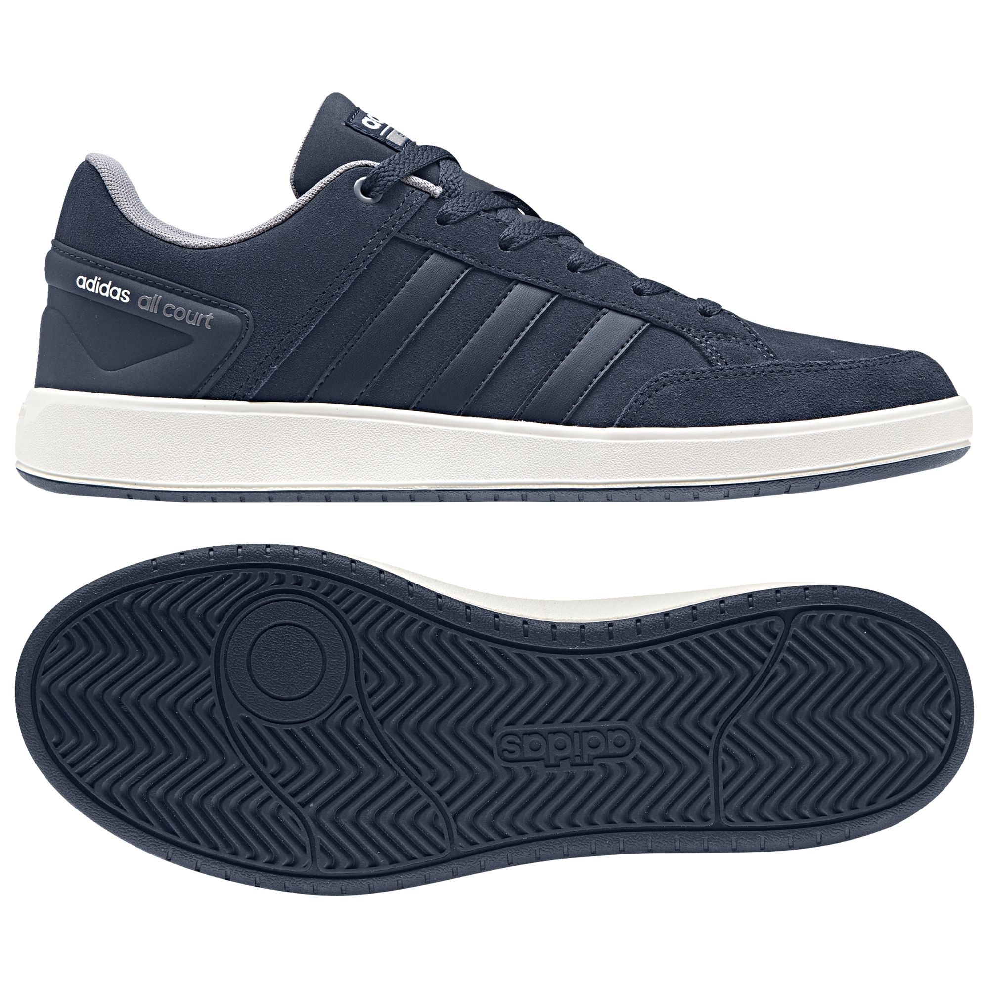 adidas all court shoes off 67% - www.usushimd.com