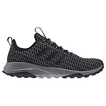 Buy Adidas Cloudfoam Super Flex TR Men's Trainers Online at johnlewis.com
