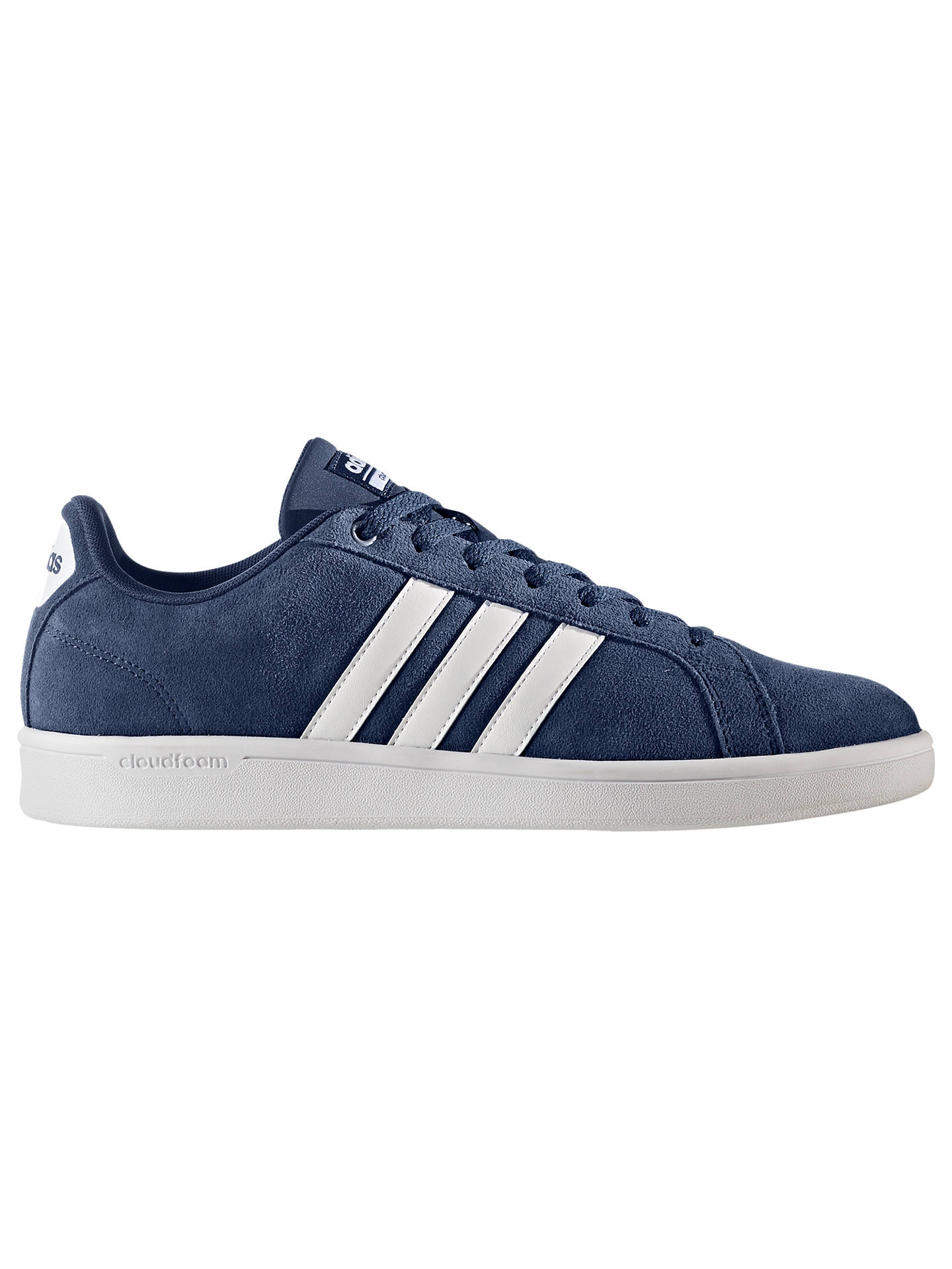 adidas neo cloudfoam footbed price a7f159
