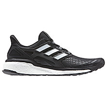 Buy Adidas Energy Boost Men's Running Shoes Online at johnlewis.com