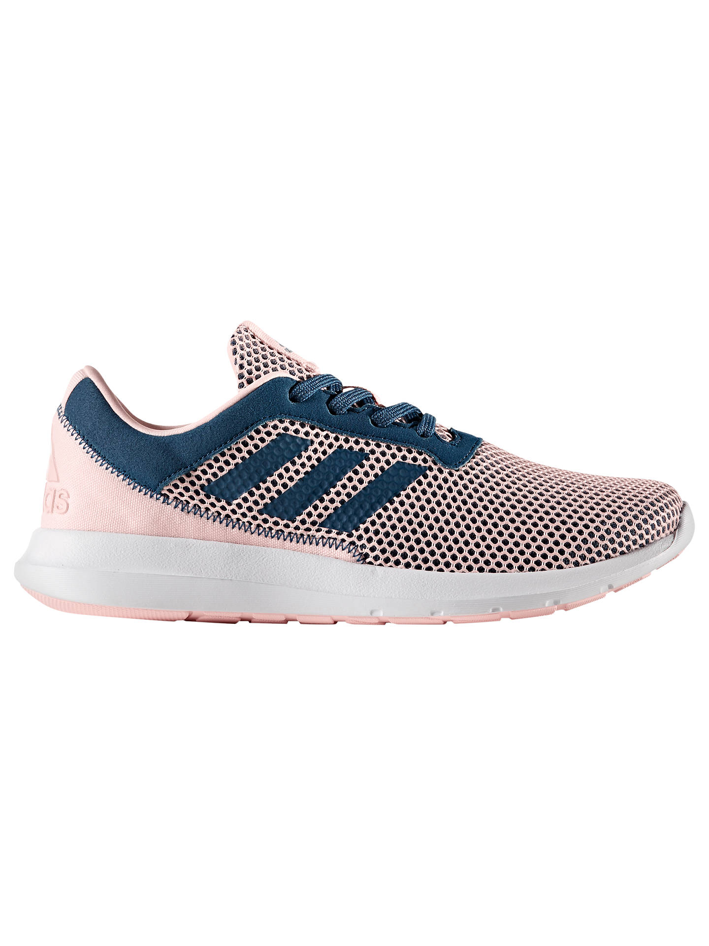 dfa08a040ce Buyadidas Element Refresh 3 Women s Running Shoes