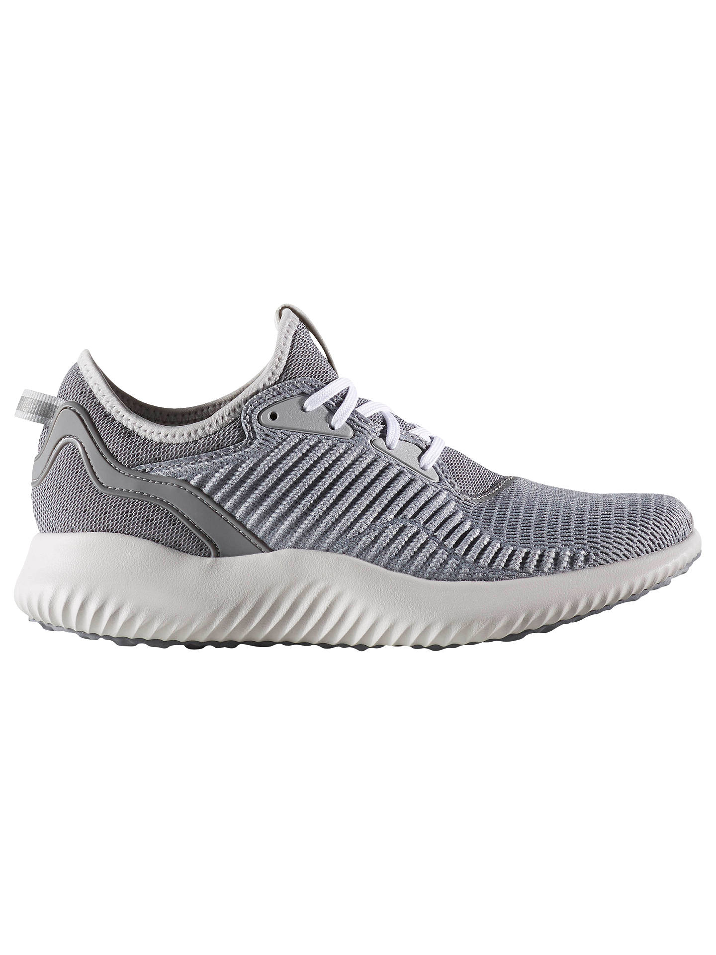 661bb53dc Buy adidas Alphabounce Lux Women s Running Shoes