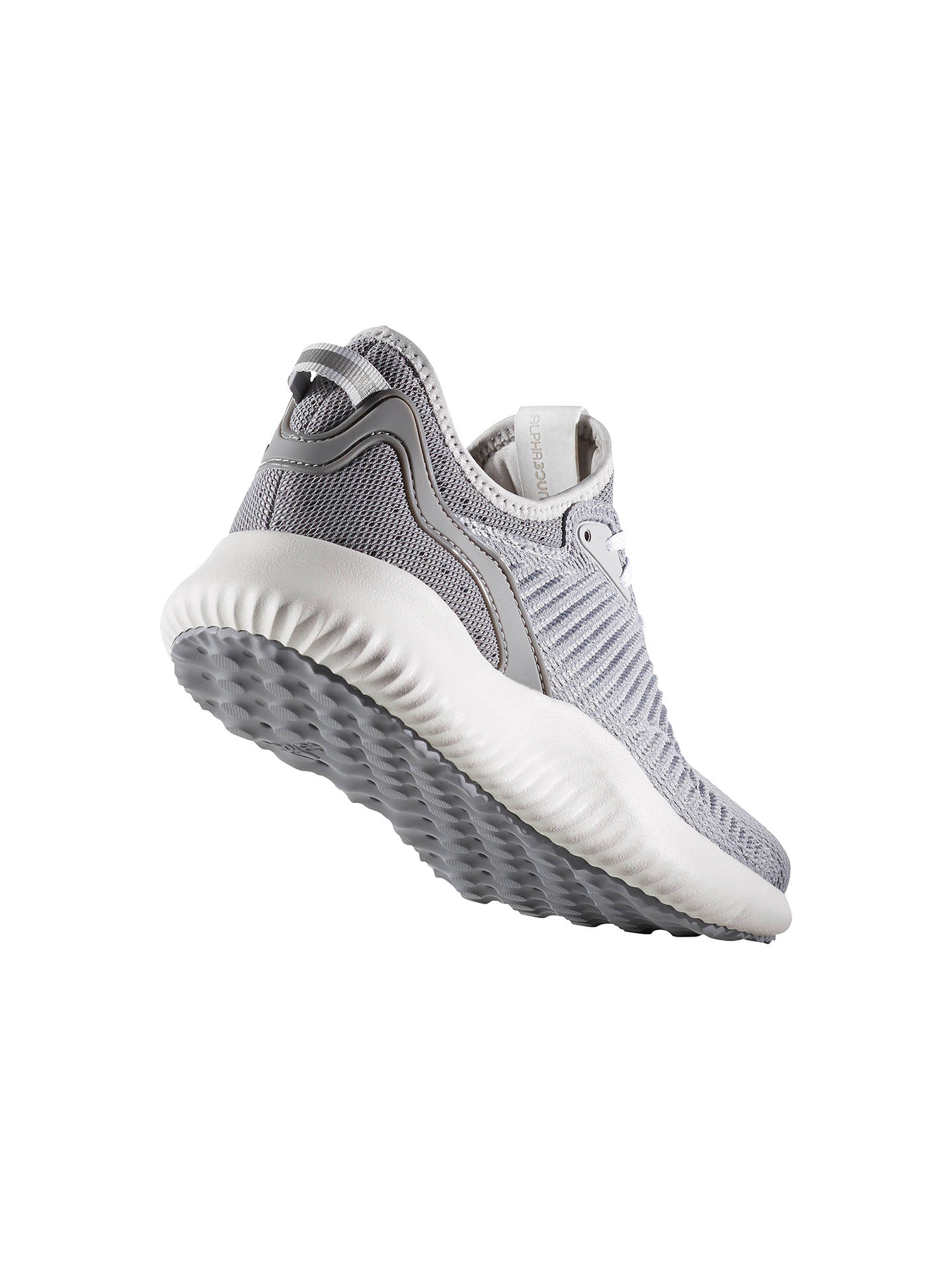 ... Buyadidas Alphabounce Lux Women s Running Shoes 9123f3e33