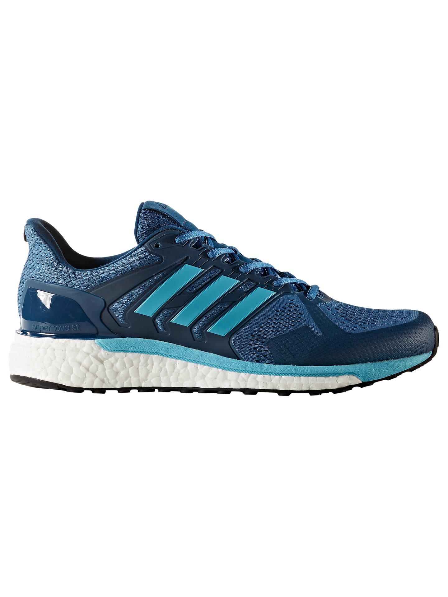 860a311f2 Buy adidas Supernova ST Men s Running Shoes