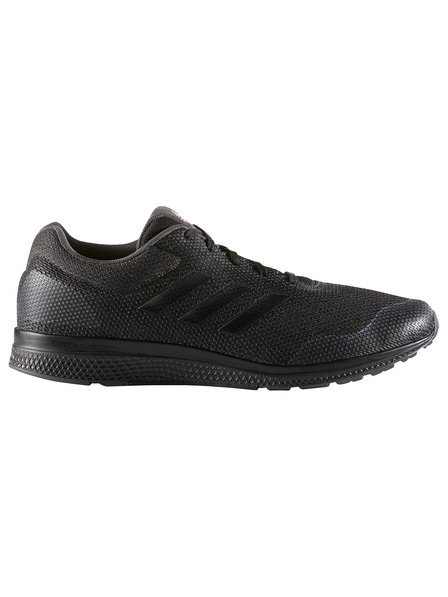 d9415617e Buy adidas Mana Bounce 2.0 Men s Running Shoes