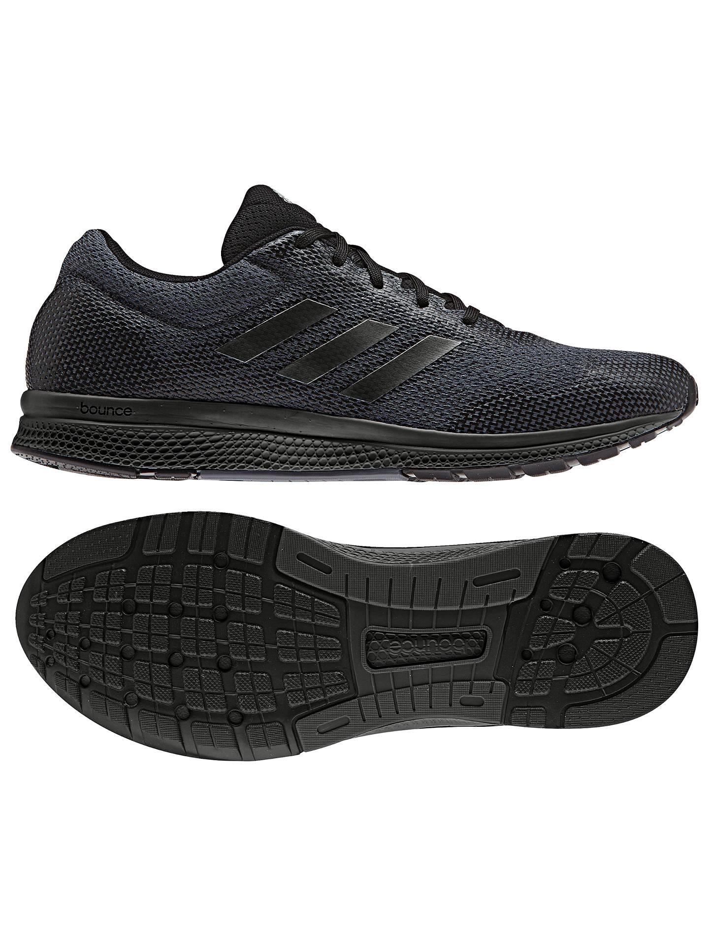06a14c8c153f9 ... Buy adidas Mana Bounce 2.0 Men s Running Shoes