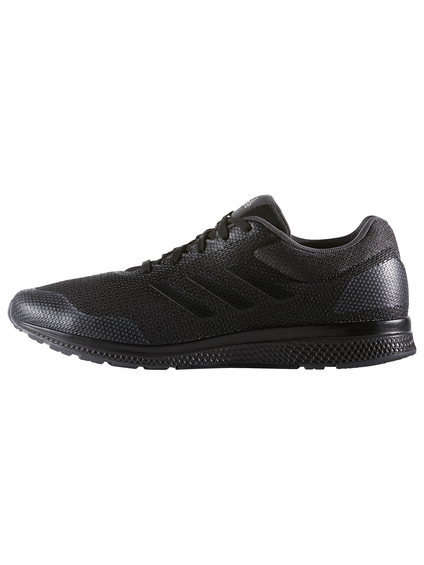 4c8a6e6b1 ... Buy adidas Mana Bounce 2.0 Men s Running Shoes