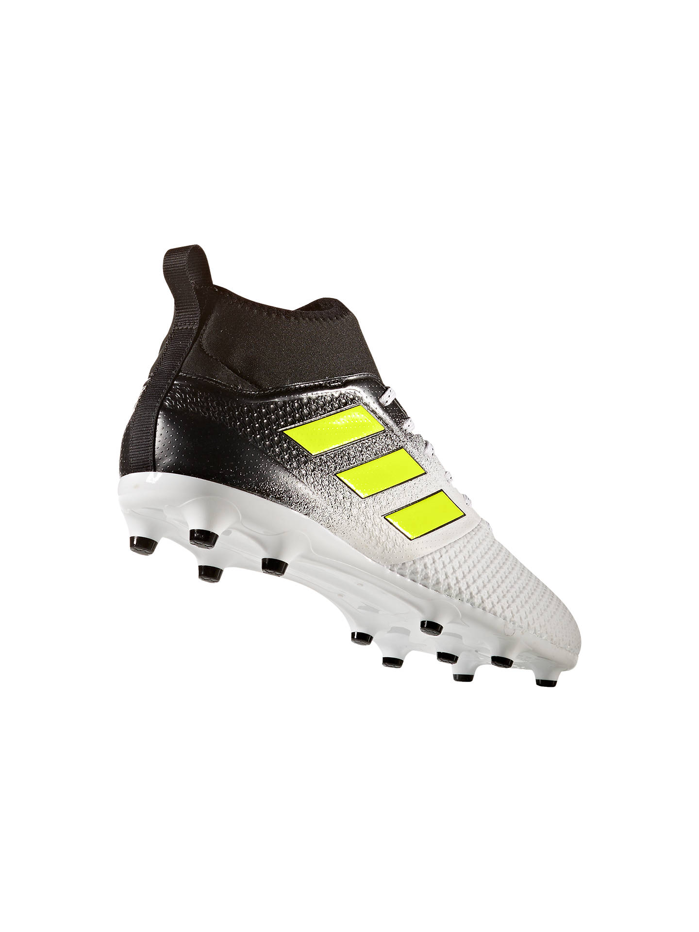 los angeles 5eacc 194fd adidas Ace 17.3 Primemesh AG Men's Firm Ground Football ...
