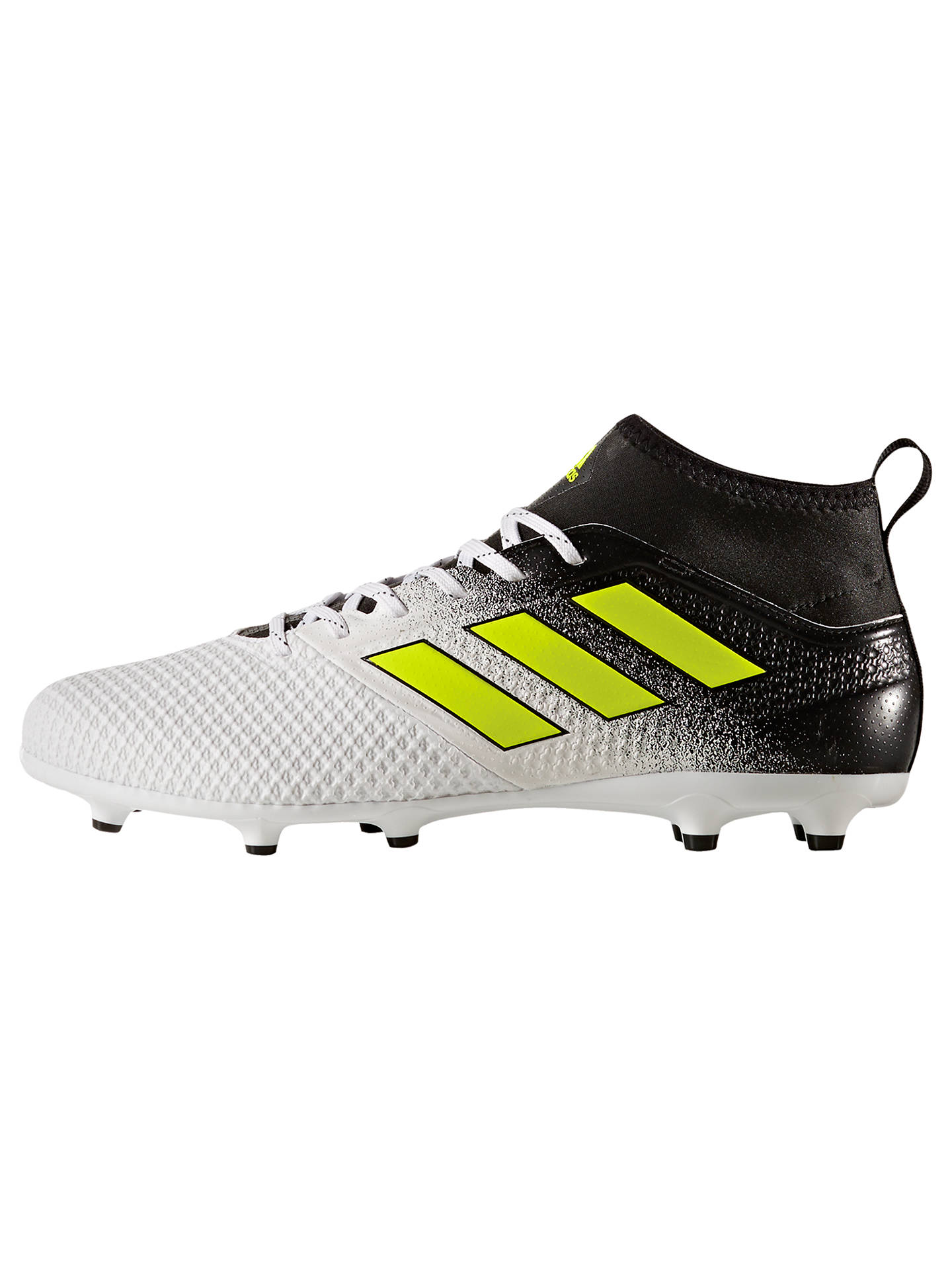 adidas Ace 17.3 Primemesh AG Men's Firm Ground Football