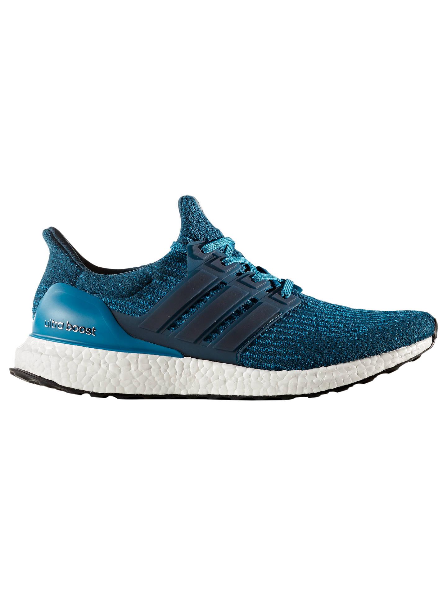 d1c8071512f3b Buy adidas Ultra Boost Men s Running Shoes