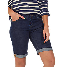 Buy Fat Face Bermuda Shorts Online at johnlewis.com