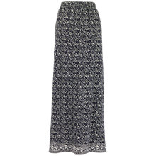 Women's Skirts | Maxi, Pencil & A-Line Skirts | John Lewis
