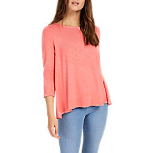 Buy Phase Eight Dory Top, Rosetta Online at johnlewis.com