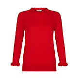 Women's Knitwear Offers