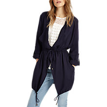 Buy Phase Eight Christy Jacket Online at johnlewis.com