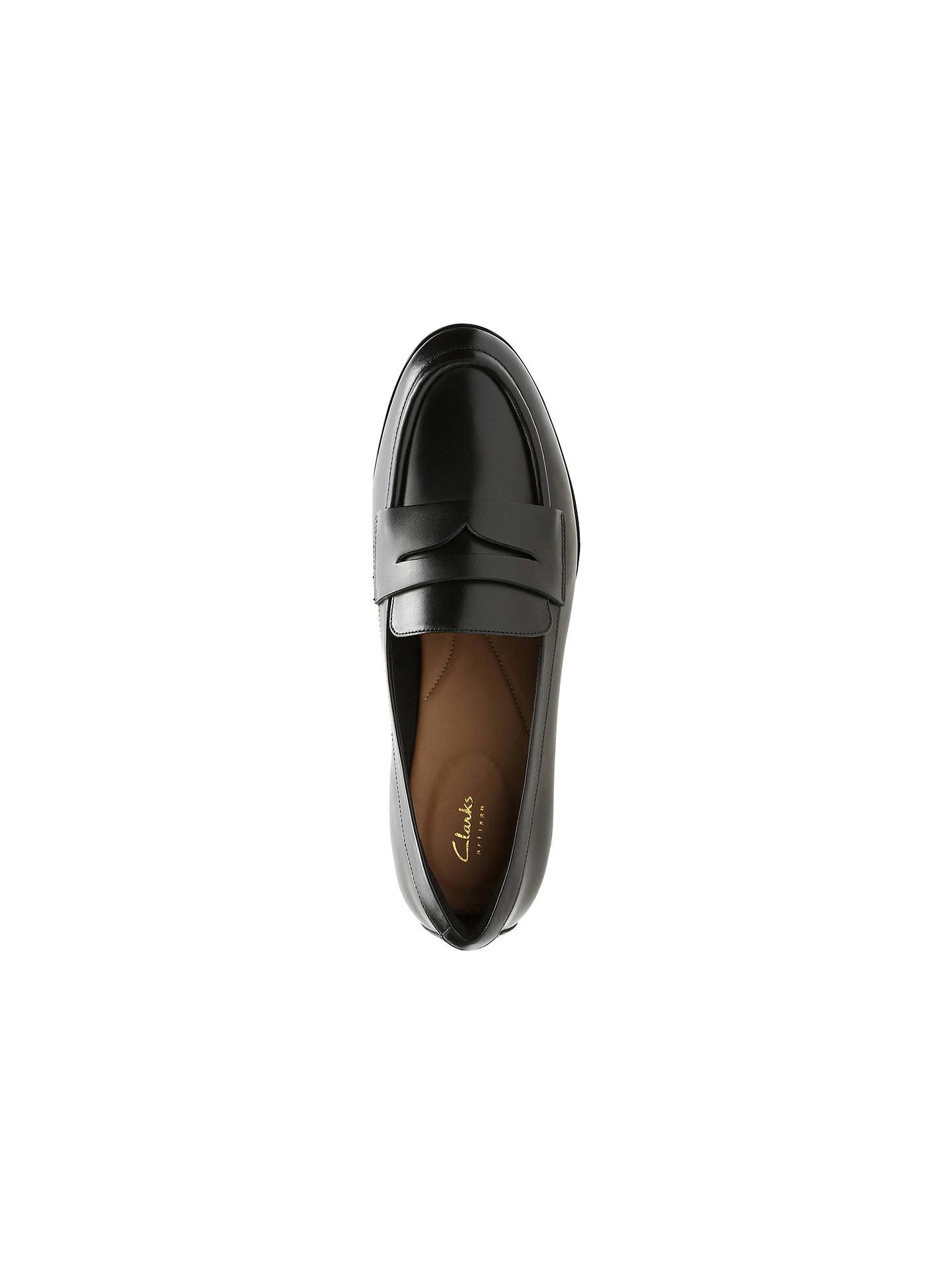 9123efa266d ... Buy Clarks Tilmont Zoe Penny Loafers
