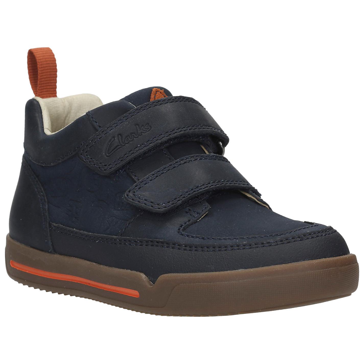 John lewis childrens bedroom furniture - Buy Clarks Children S Lil Folk Hop Leather Ankle Boots Navy Online At Johnlewis