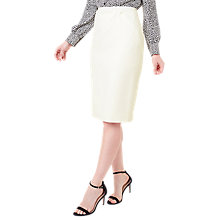 Buy Precis Petite Jeff Banks Pencil Skirt Online at johnlewis.com