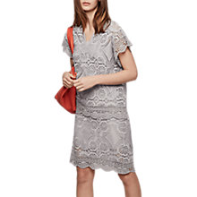Buy Gerard Darel Petal Dress Online at johnlewis.com