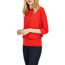 Buy Phase Eight Clara Top Online at johnlewis.com