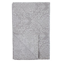 Buy John Lewis Alyssa Cotton Bedspread Online at johnlewis.com