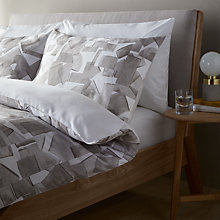 Buy Design Project by John Lewis No.129 Bedding Online at johnlewis.com