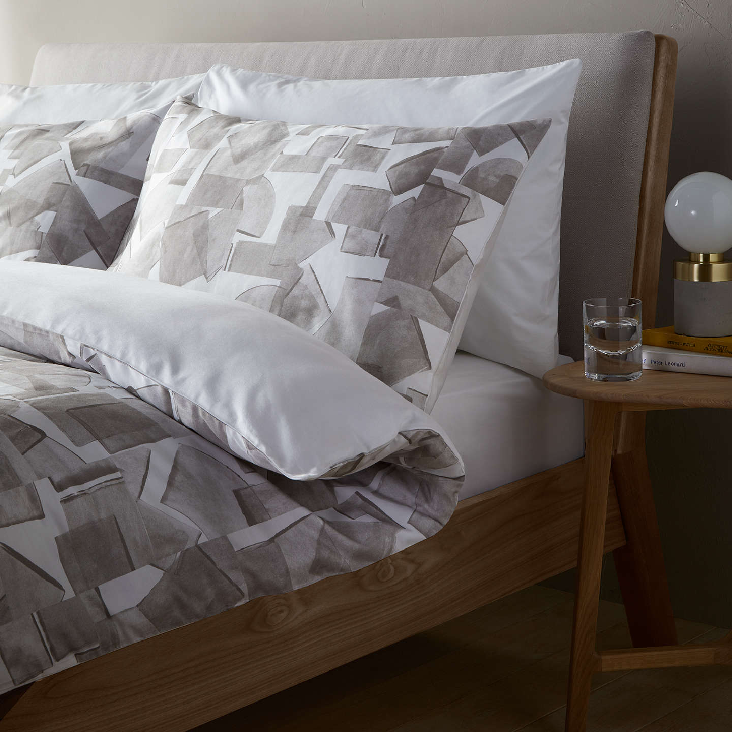 Design Project By John Lewis No.129 Bedding by Design Project By John Lewis